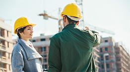 Procedura administracyjno-budowlana po zmianach z pierwszej połowy 2017 r.